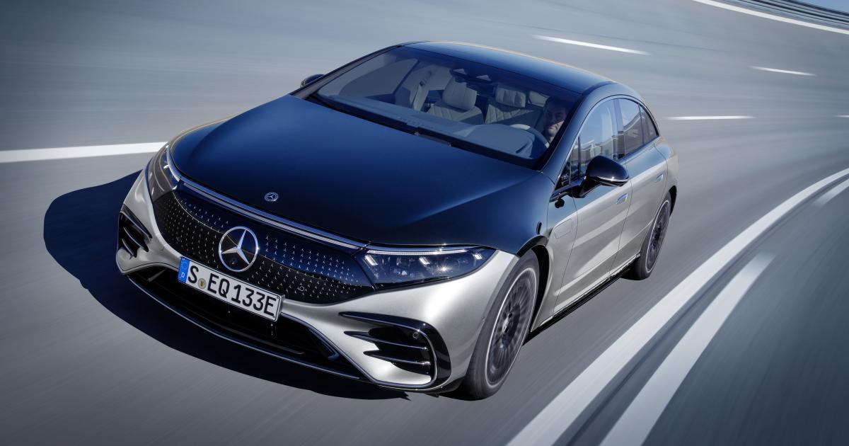 Mercedes-EQS-So-sieht-die-elektrische-S-Klasse-aus