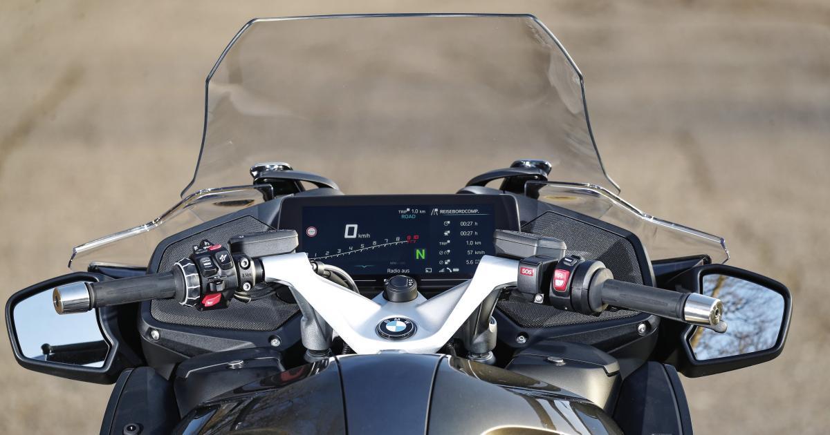 Das-gr-te-Display-der-Motorradwelt-BMW-R-1250-RT