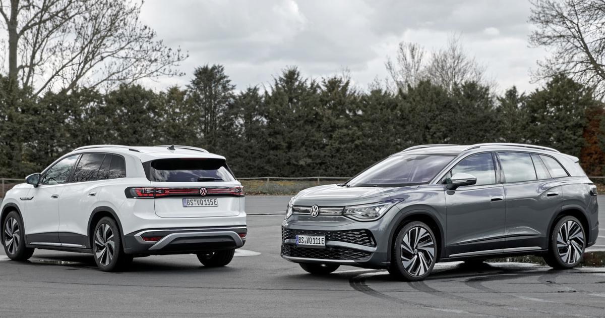 VW-pr-sentiert-neuen-ID-6-f-r-China