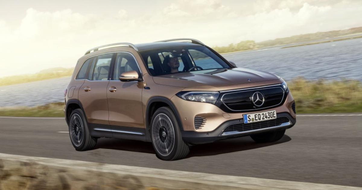 Mercedes-EQB-Neues-Elektro-SUV-f-r-Sieben