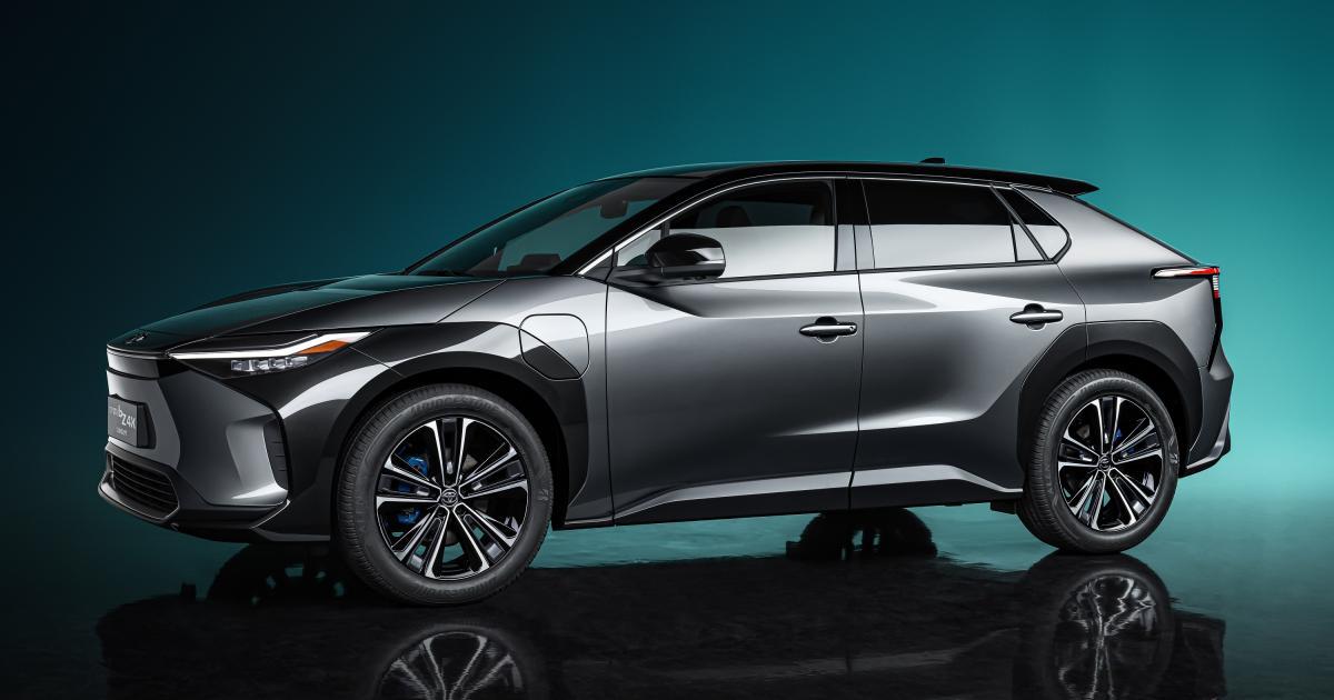Toyota-bz4X-Elektro-SUV-Studie-geht-2022-in-Serie