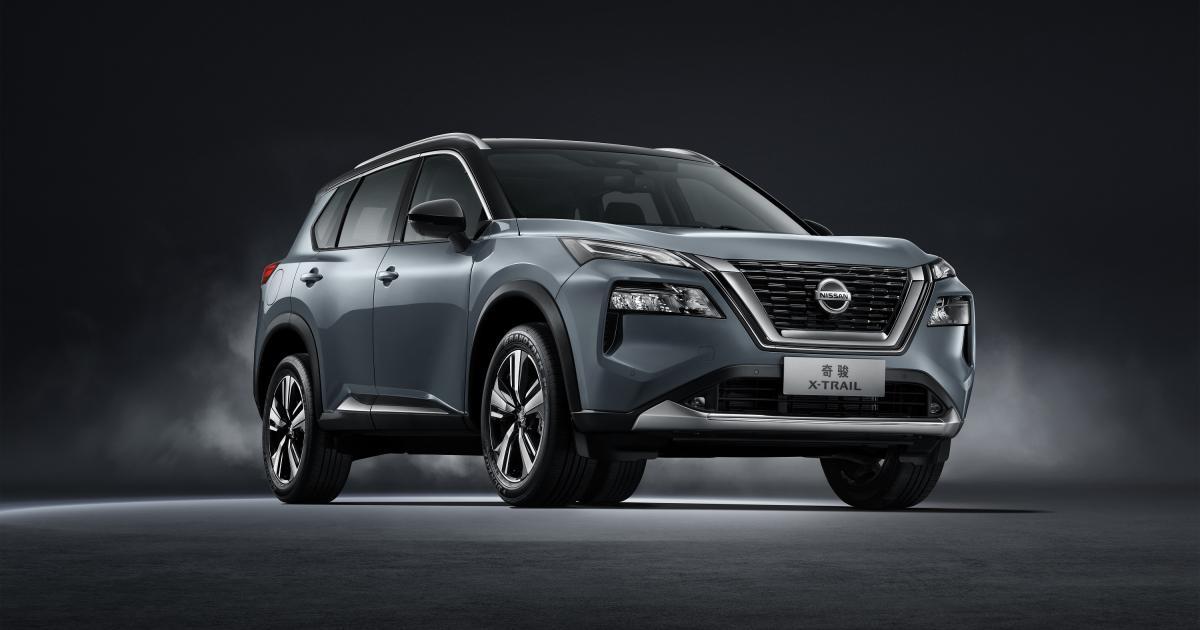 Nissan-pr-sentiert-die-n-chste-Generation-des-X-Trail