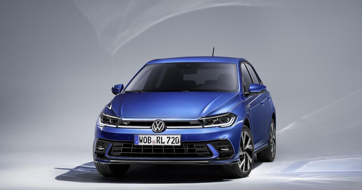 VW-Polo-So-wird-er-wieder-zum-Mini-Golf