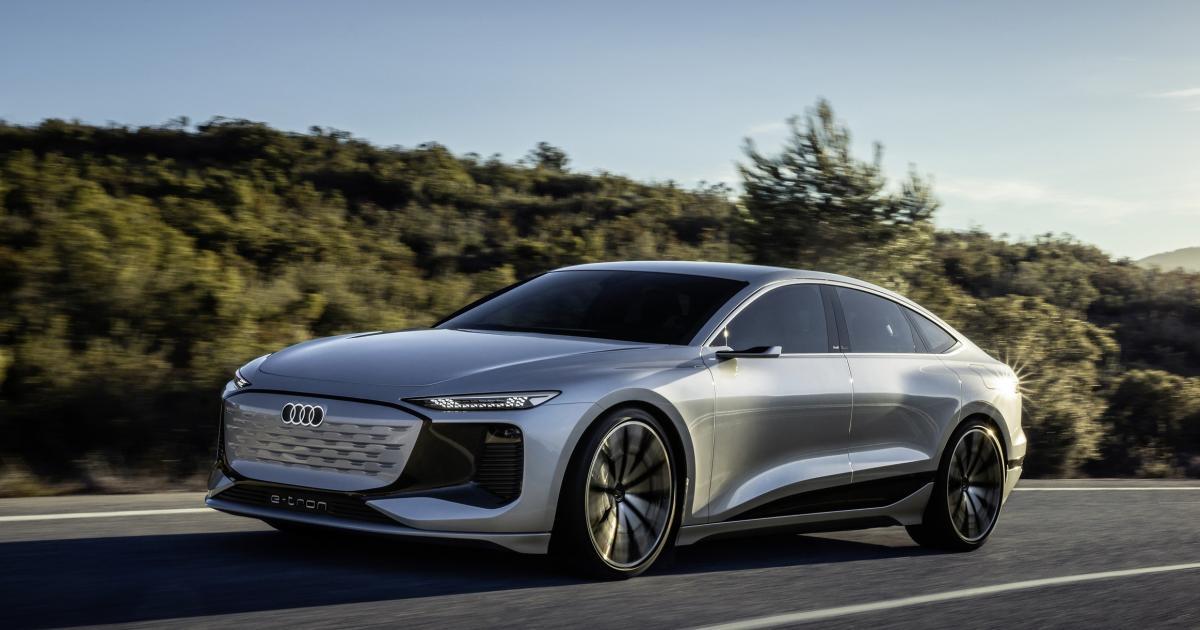 Audi-A6-e-tron-concept-Womit-er-den-Weg-in-die-Zukunft-weist