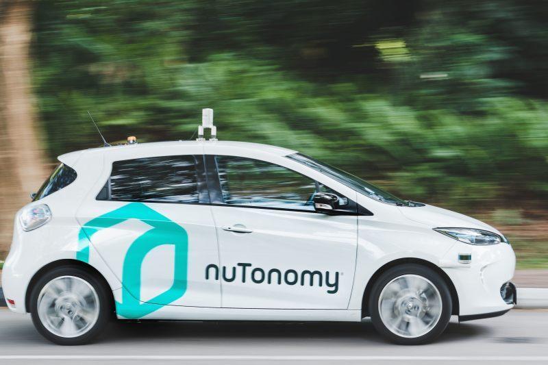 """Experte über die künftige Autowelt: """"Der Aufwand ist enorm"""""""