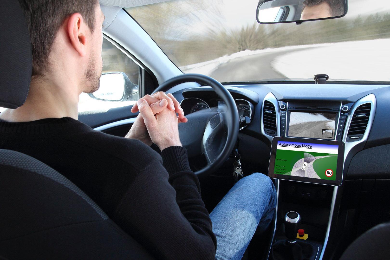 Das ändert sich 2019 für Autofahrer
